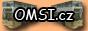 Český komunitní web o OMSI